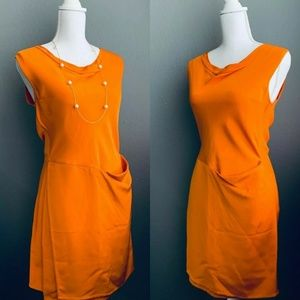 NWT Phillip Lim Silk Dress